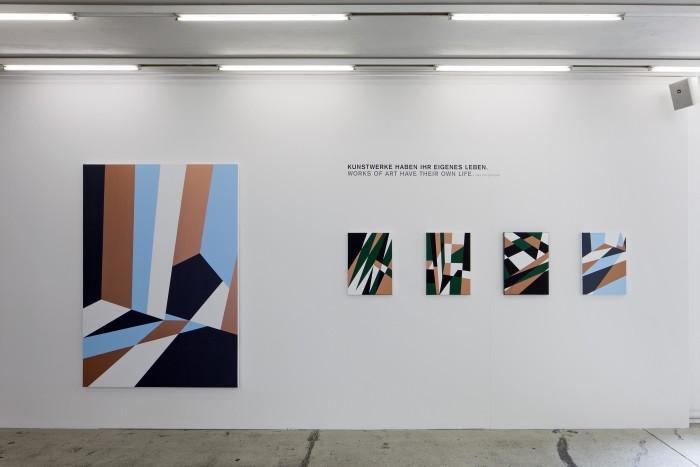 Architekturforum Zuerich_02
