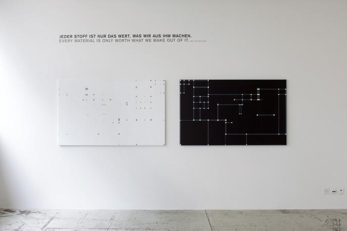 Architekturforum Zuerich_03