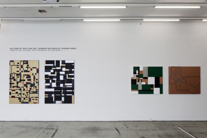 Architekturforum Zuerich_04