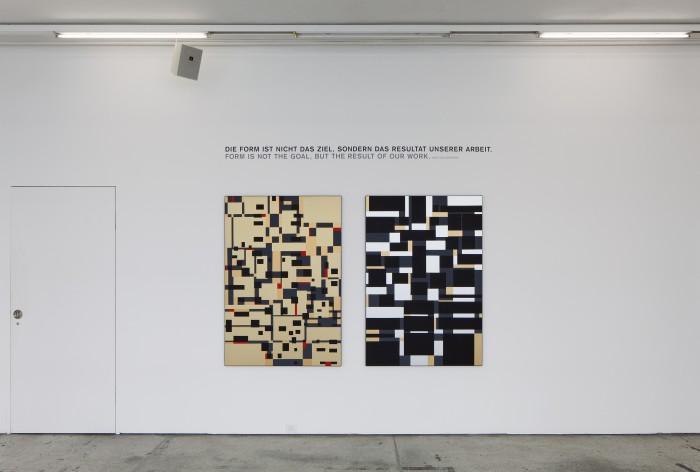 Architekturforum Zuerich_05