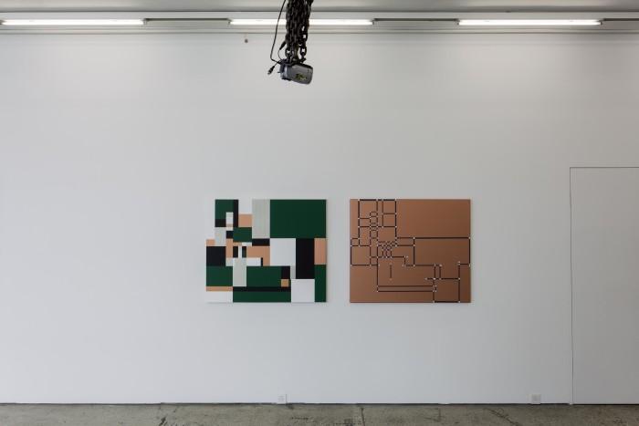 Architekturforum Zuerich_06