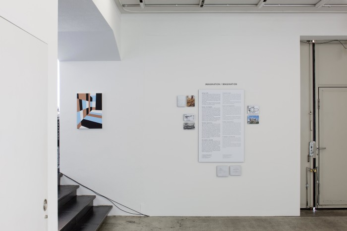 Architekturforum Zuerich_07