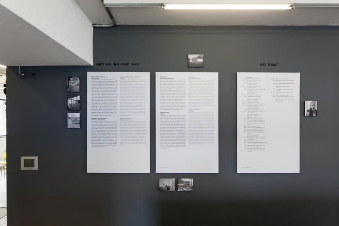Architekturforum Zuerich_08