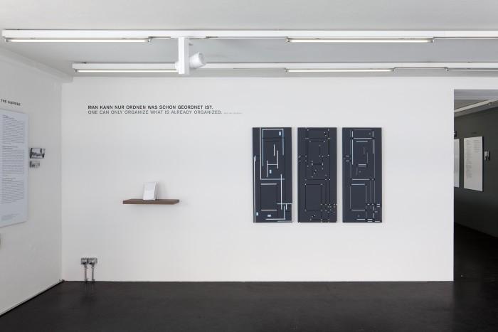 Architekturforum Zuerich_09