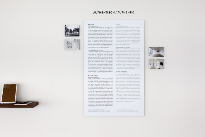 Architekturforum Zuerich_11