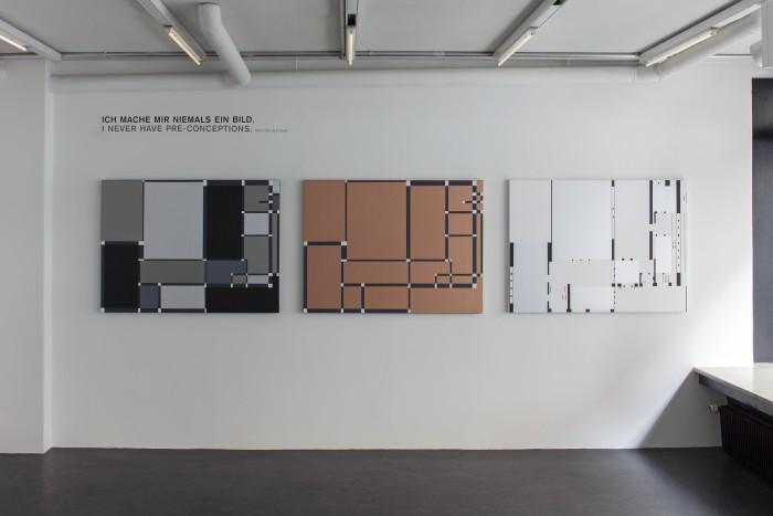 Architekturforum Zuerich_12