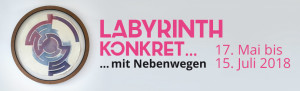 labyrinth_konkret